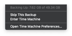 Turning on FileVault on your Hackintosh