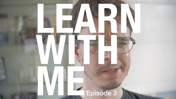 Configuring VLANs and spinning up pfSense — Learn With Me Ep.3